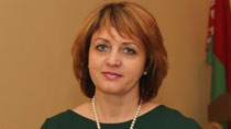 """""""Белгоспищепром"""" делает ставку на отечественное сырье и новые технологии"""