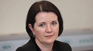 Белорусы стали больше интересоваться своими лицевыми счетами в ФСЗН
