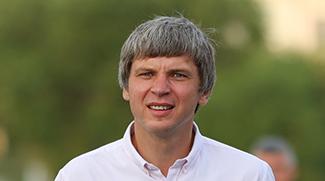 У белорусской легкой атлетики серьезный резерв для роста