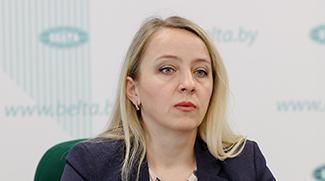 Как в Беларуси планируют решать проблему использования коммунальных отходов