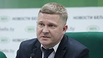 Новые метеостанции и изменения в работе синоптиков - как будет развиваться метеослужба Беларуси