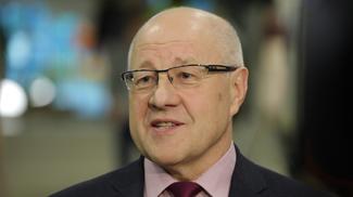 БГПУ ожидает увеличения количества абитуриентов - выпускников педклассов