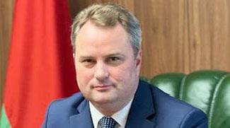 О преимуществах Беларуси для инвесторов, приватизации и улучшении бизнес-климата