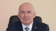 О росте товарооборота с Украиной, совместных производствах и культурных связях