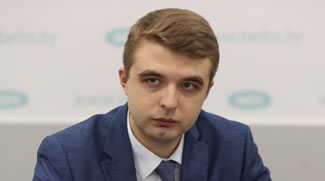 Бренд Национального исторического музея Беларуси должен быть узнаваем в мире