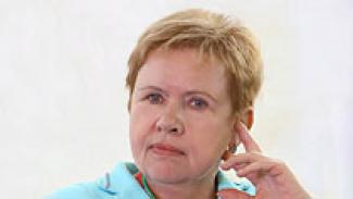 ЦИК предлагает провести выборы депутатов 17 ноября, сенаторов - 7 ноября