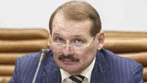 Вопросы с поставками белорусского продовольствия в Россию возникают из-за недобросовестного бизнеса