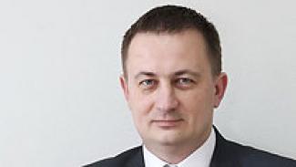 Бизнес в регионах и дальнейшая либерализация: что инициирует Совет по развитию предпринимательства