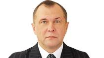 Беларусь верна своим международным обязательствам по борьбе с терроризмом