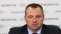 Белорусские спортсмены в Рио выступили на неплохом уровне