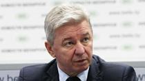 """""""Беллегпром"""" гордится отечественными брендами"""