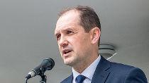 Минская налоговая о декрете №7, новых возможностях для бизнеса и электронных сервисах