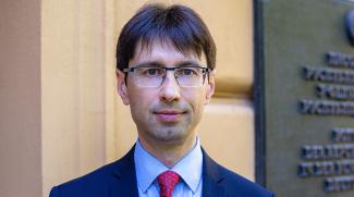 Интенсивность двусторонних контактов Беларуси и Германии существенно возросла