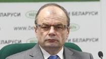 Акцизы на крепкий алкоголь в Беларуси необходимо повышать
