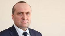 Депутаты местных Советов должны работать на упреждение проблем граждан
