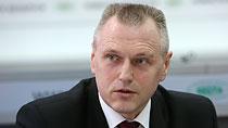 Наличие турбренда должно повысить привлекательность Беларуси для туристов