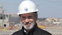 В проекте Белорусской АЭС заложены беспрецедентные меры безопасности