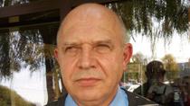 "Руководитель ассоциации ""Белсахар"" о развитии отрасли и работе на рынке ЕАЭС"
