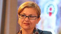"""Избиратель будет смотреть на опыт кандидата в депутаты, а не на """"лайки"""" в сетях"""