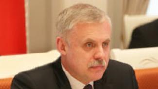 ОДКБ посылает миру сигнал о нацеленности на создание пояса добрососедства