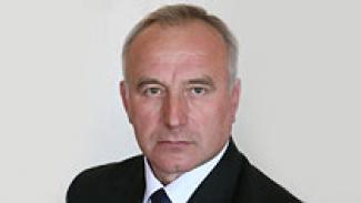 Интеграционные структуры в АПК Витебской области получат развитие в новой пятилетке