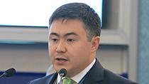 Беларусь играет ключевую роль во всех интеграционных процессах в ЕАЭС
