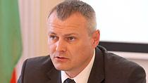 Развитие милиции должно быть поступательным и без резких метаний