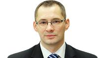 О перспективах разработки в Беларуси законодательства о криптовалютах: мы к этому придем