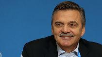 Федерации хоккея Беларуси и Латвии провели серьезную работу для получения ЧМ-2021