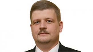 Отмена обязательной продажи валюты повысит конкурентоспособность предприятий - Сергей Калечиц