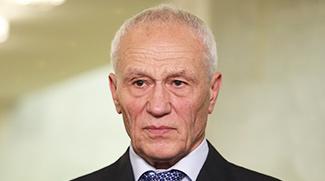 Интеграционные структуры на постсоветском пространстве состоялись и развиваются