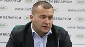 Реальный результат от введения безвиза в Беларусь на 5 дней будет виден в 2018 году