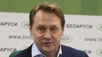 Детские нейрохирурги Беларуси освоили операции на мозге пациентам в сознании
