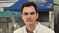 Белорусские ученые работают над инновационными методами иммунотерапии онкозаболеваний