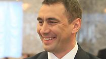 Сборная Беларуси по биатлону работает над стратегическими задачами