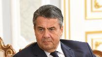 Беларусь призвана стать мостом между ЕАЭС и ЕС
