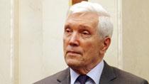 Серьезных предпосылок к торговым войнам между Беларусью и Россией не существует