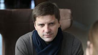 """""""Евровидение"""" в Беларуси было бы интересно провести под открытым небом"""