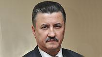 Отмена обязательной продажи валютной выручки улучшит положение предприятий - Зиновский