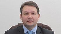 Минск гордится своими педагогами