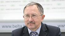300 новых автобусов и допмаршруты транспорта - Минск готовится принять гостей II Евроигр