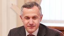 Выгоды от интеграции в ЕАЭС могут нивелироваться несоблюдением договоренностей
