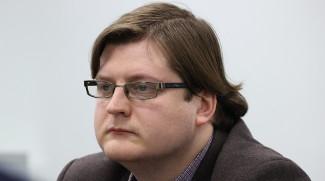 Предпосылки для формирования полуторапартийной системы в Беларуси есть