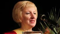 Учитель года-2017 о развитии системы образования Беларуси