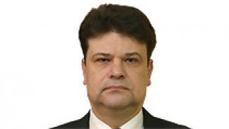 Беларусь и Молдова готовят к реализации новые совместные проекты
