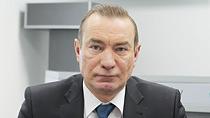 """Торговцы """"живым товаром"""" опасаются приезжать в Беларусь"""