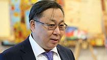 """Страны ЕАЭС получат выгоду от участия в китайском проекте """"Один пояс и один путь"""""""