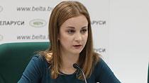 Розничный рынок Беларуси - особенности и перспективы развития