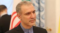 Дружба лежит в основе сотрудничества с Беларусью