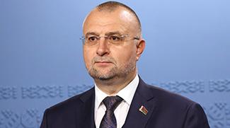 Минсельхозпрод Беларуси об инспекциях Россельхознадзора: претензий к качеству нашей продукции не было
